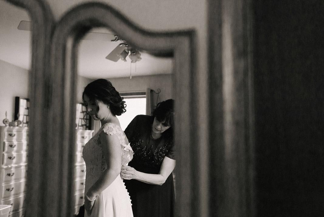 08_bucks_county_HollyHedge_wedding_photography_spring.jpg