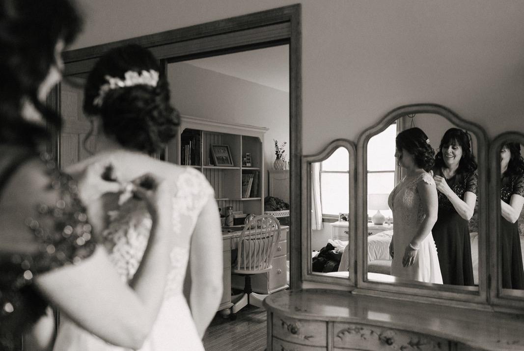09_bucks_county_HollyHedge_wedding_photography_spring.jpg