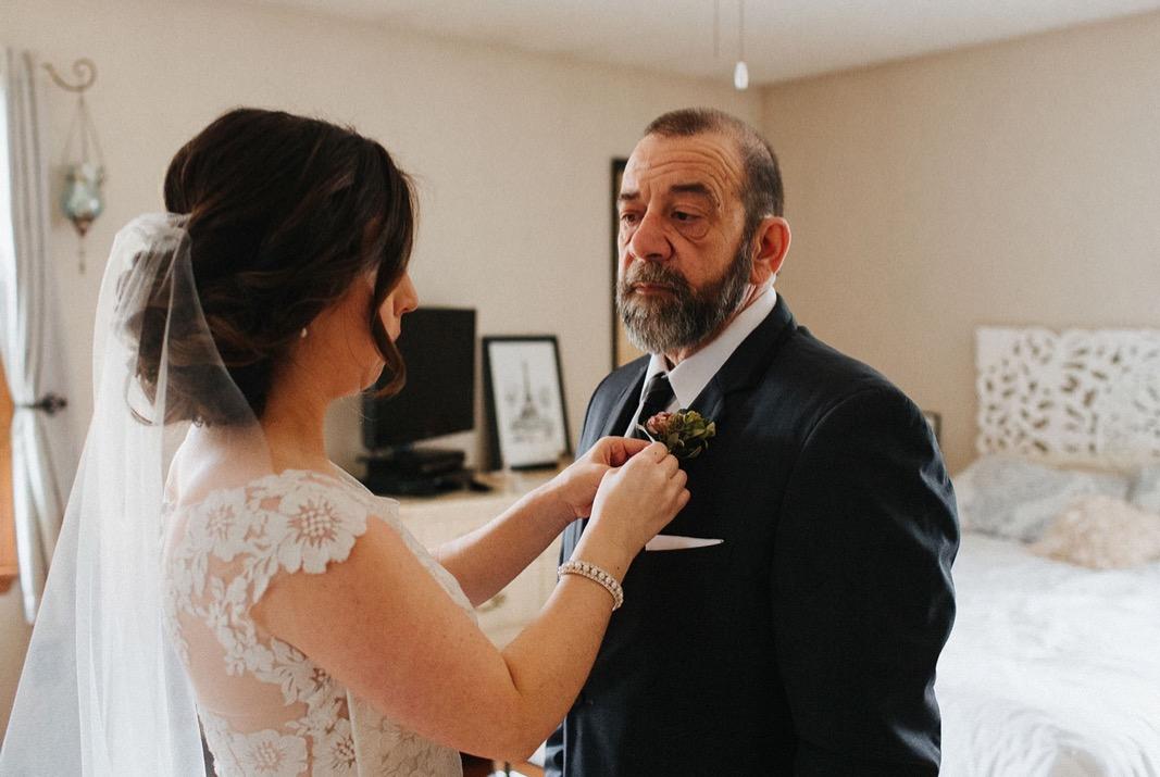 17_bucks_county_HollyHedge_wedding_photography_spring.jpg