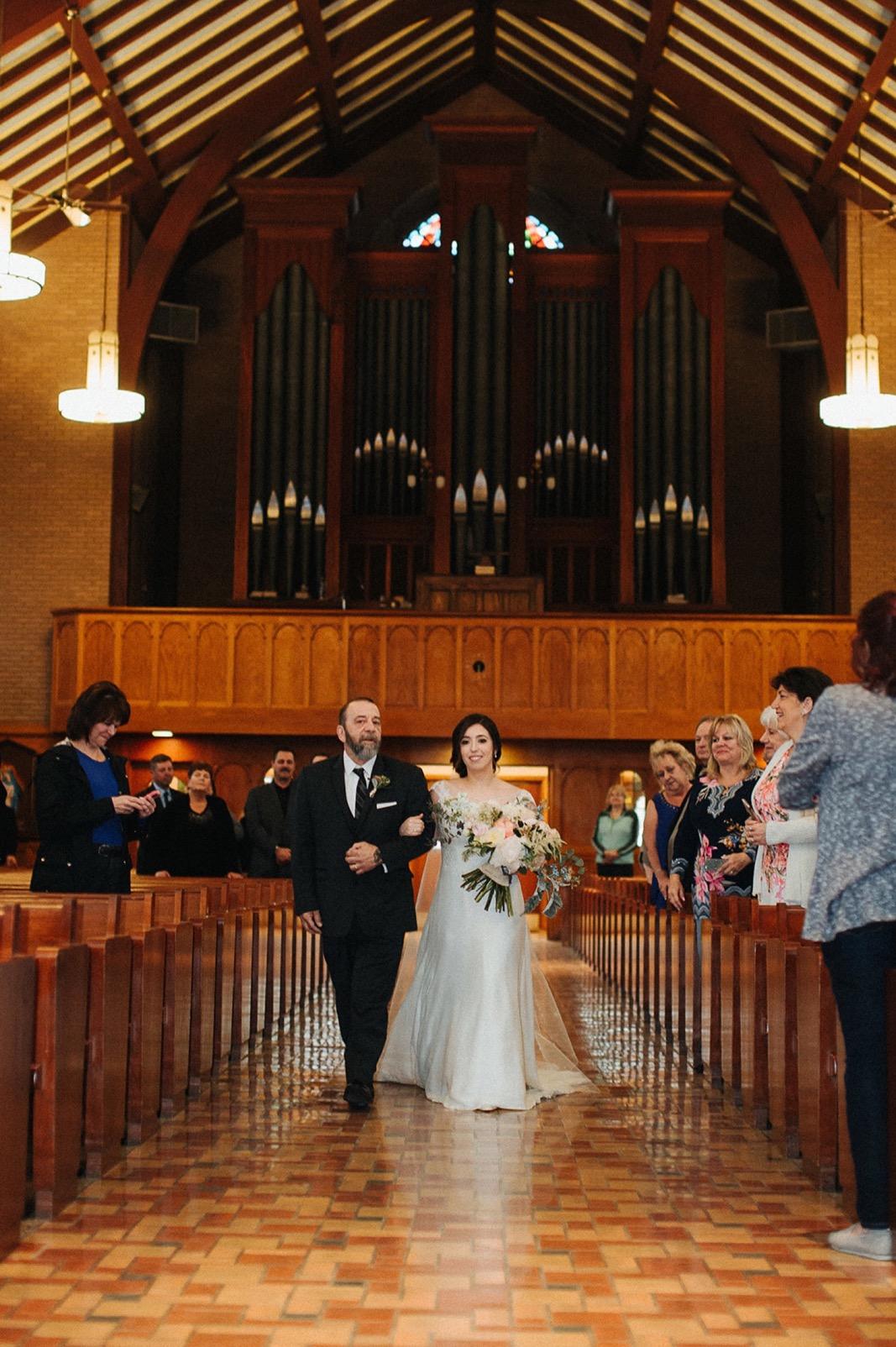 20_bucks_county_HollyHedge_wedding_photography_spring.jpg