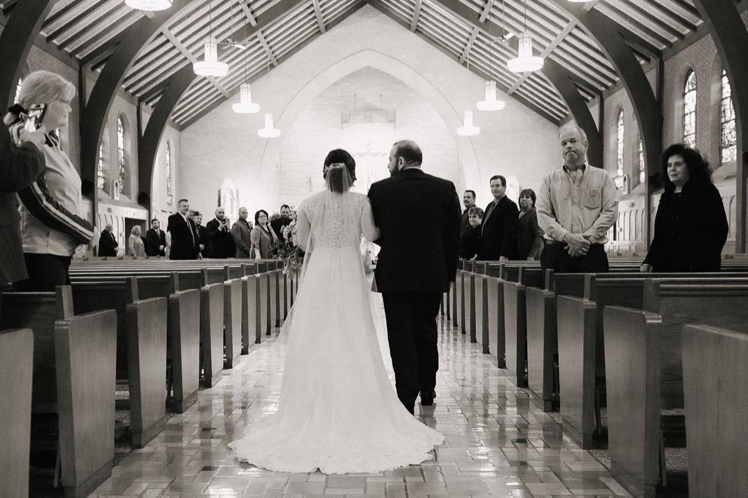 22_bucks_county_HollyHedge_wedding_photography_spring.jpg