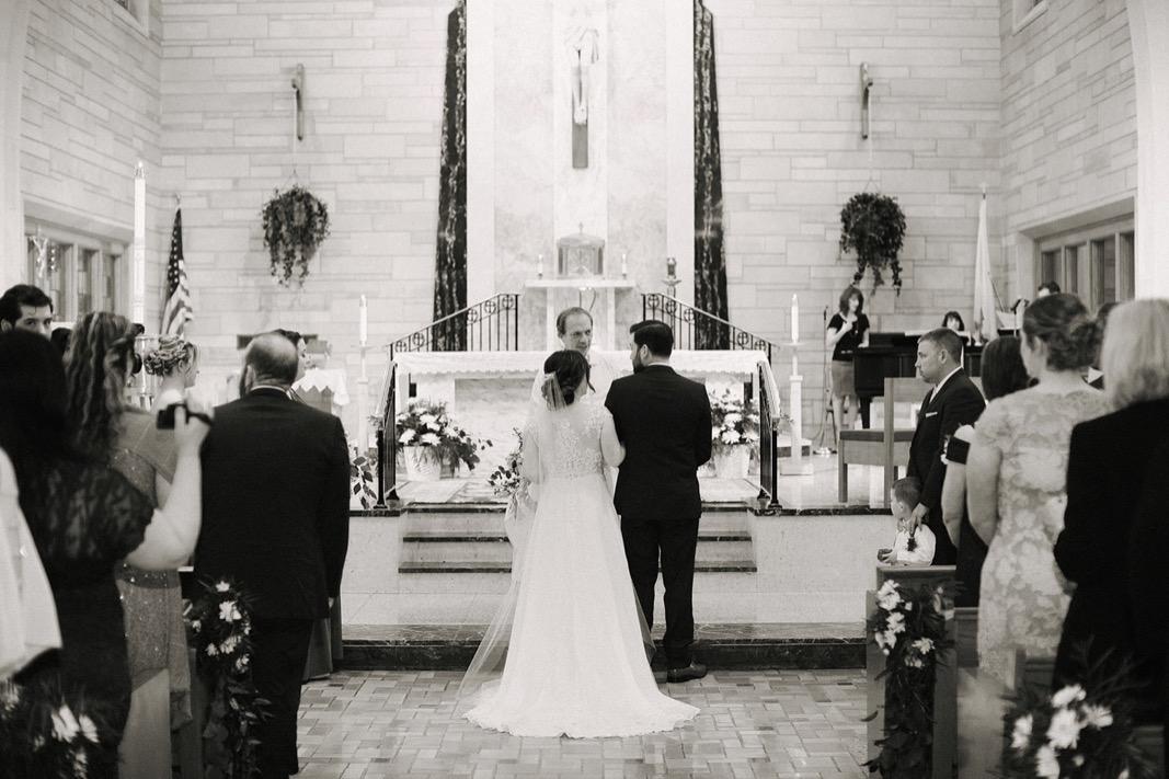 23_bucks_county_HollyHedge_wedding_photography_spring.jpg
