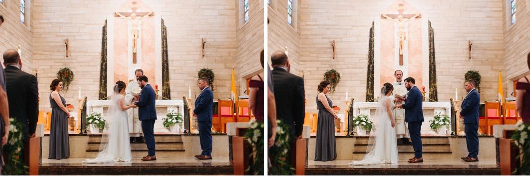 26_spring_county_HollyHedge_wedding_photography_bucks.jpg