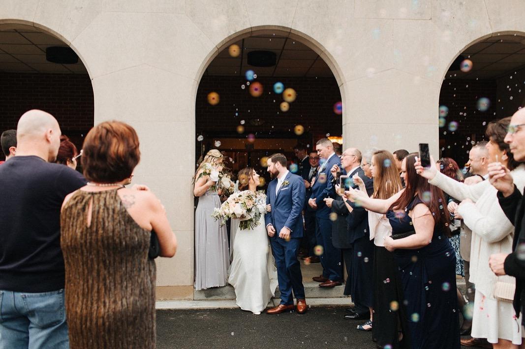 28_bucks_county_HollyHedge_wedding_photography_spring.jpg