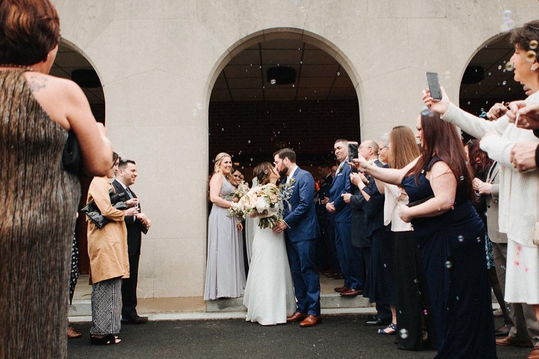 29_bucks_county_HollyHedge_wedding_photography_spring.jpg