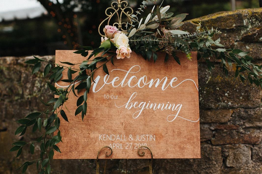 30_bucks_county_HollyHedge_wedding_photography_spring.jpg