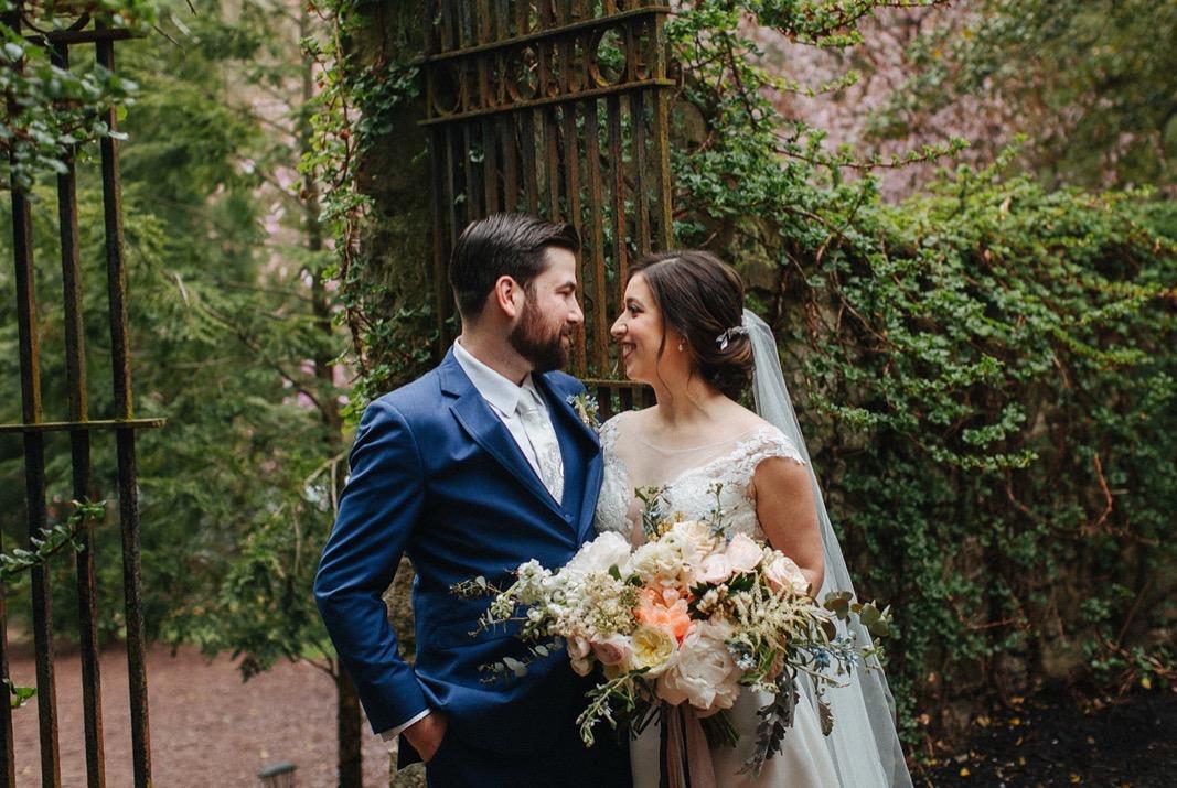 31_bucks_county_HollyHedge_wedding_photography_spring.jpg
