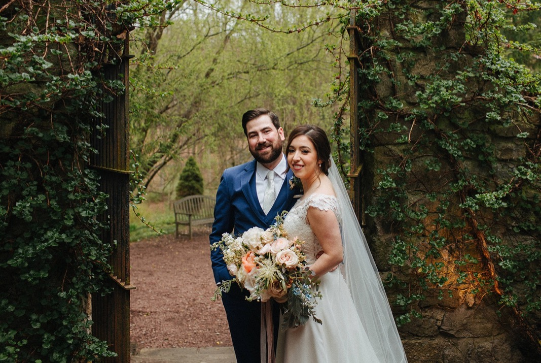 32_bucks_county_HollyHedge_wedding_photography_spring.jpg