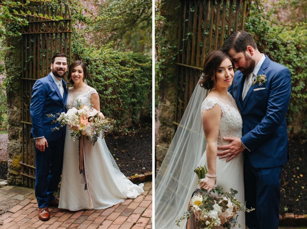 33_spring_county_HollyHedge_wedding_photography_bucks.jpg