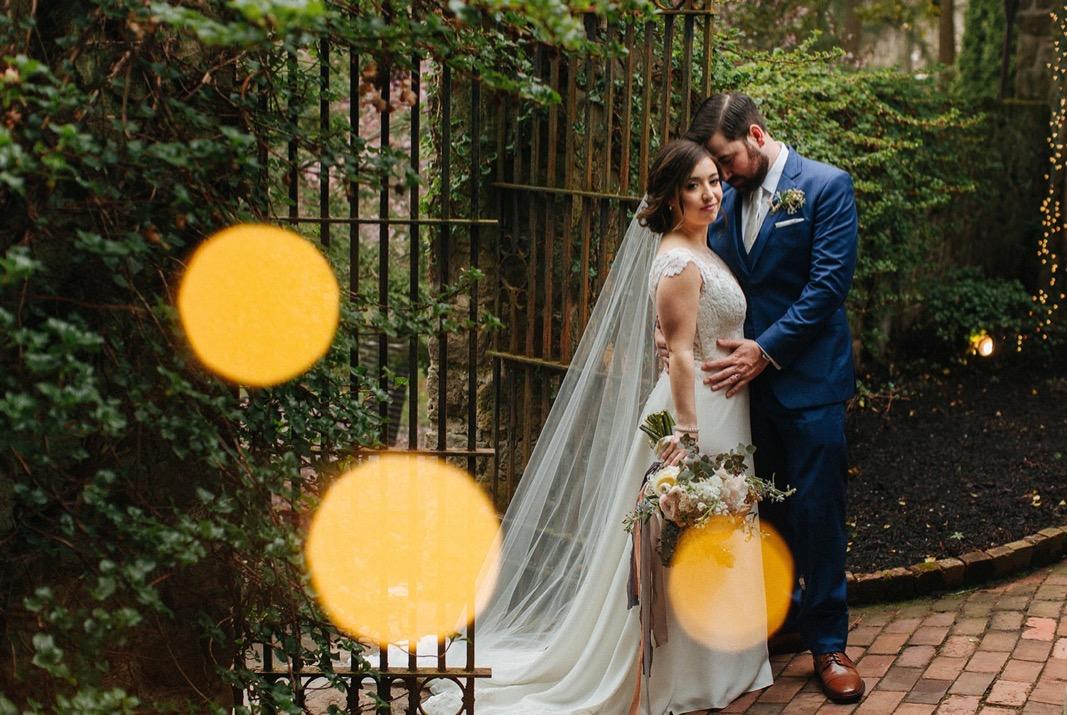 34_bucks_county_HollyHedge_wedding_photography_spring.jpg