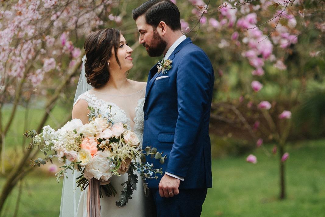 35_bucks_county_HollyHedge_wedding_photography_spring.jpg