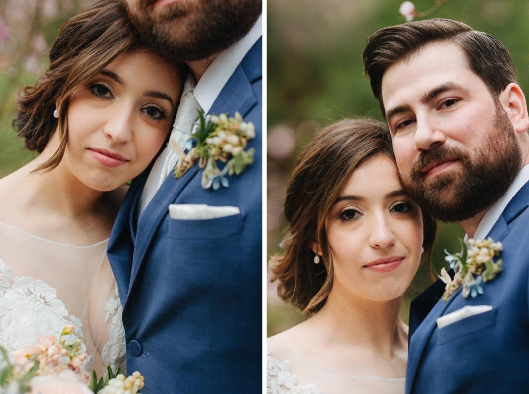 36_spring_county_HollyHedge_wedding_photography_bucks.jpg