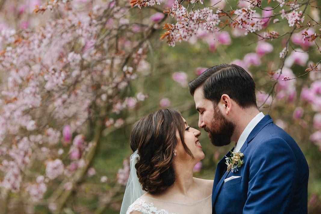 37_bucks_county_HollyHedge_wedding_photography_spring.jpg