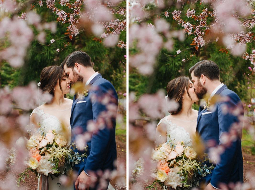 38_spring_county_HollyHedge_wedding_photography_bucks.jpg