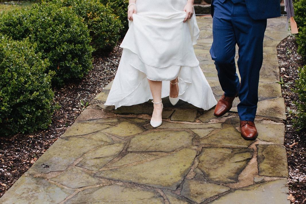 40_bucks_county_HollyHedge_wedding_photography_spring.jpg