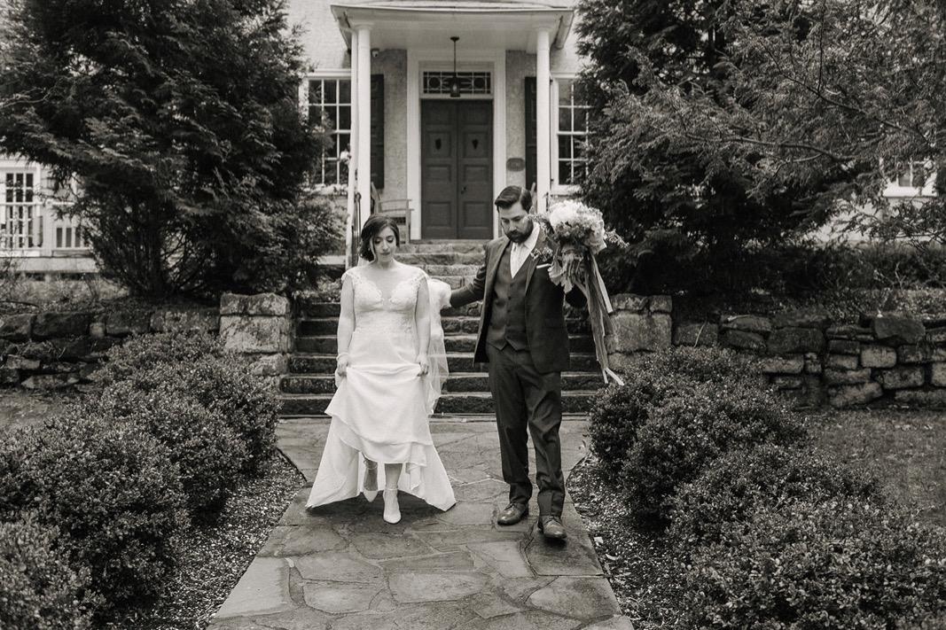41_bucks_county_HollyHedge_wedding_photography_spring.jpg