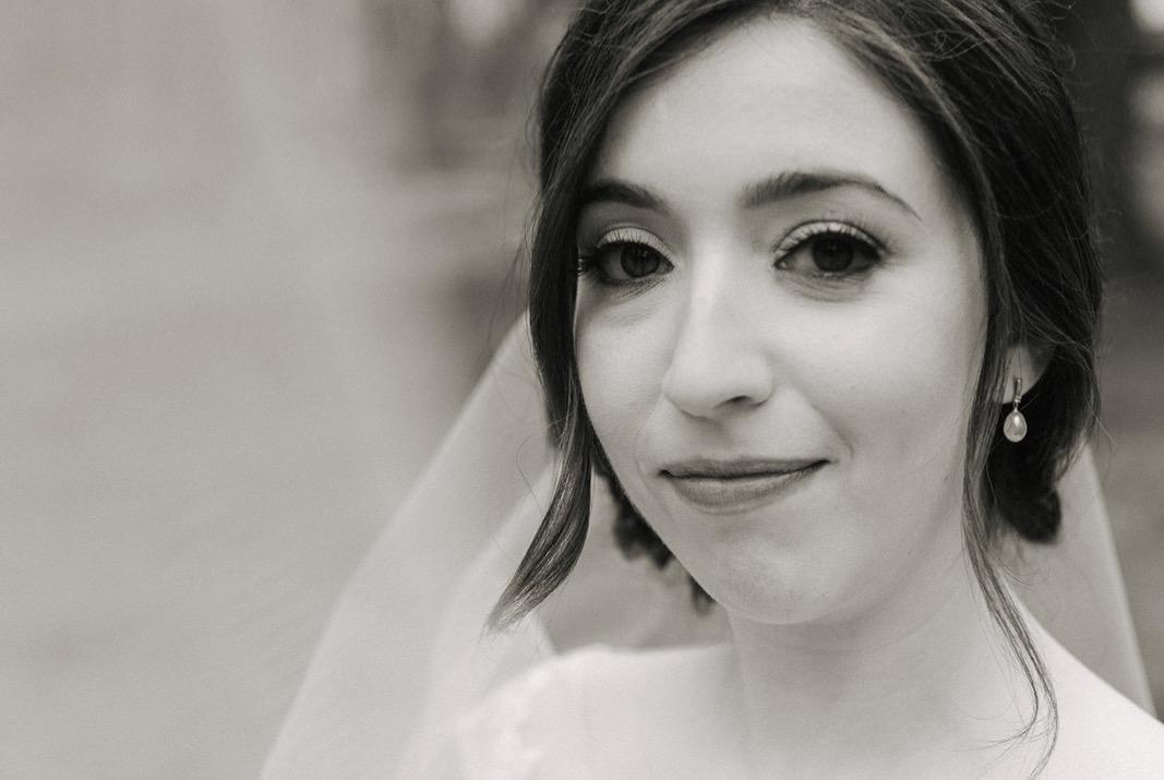 42_bucks_county_HollyHedge_wedding_photography_spring.jpg