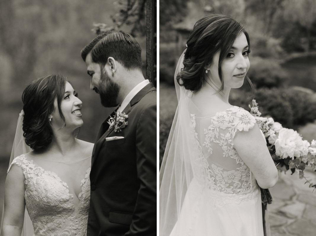 43_spring_county_HollyHedge_wedding_photography_bucks.jpg