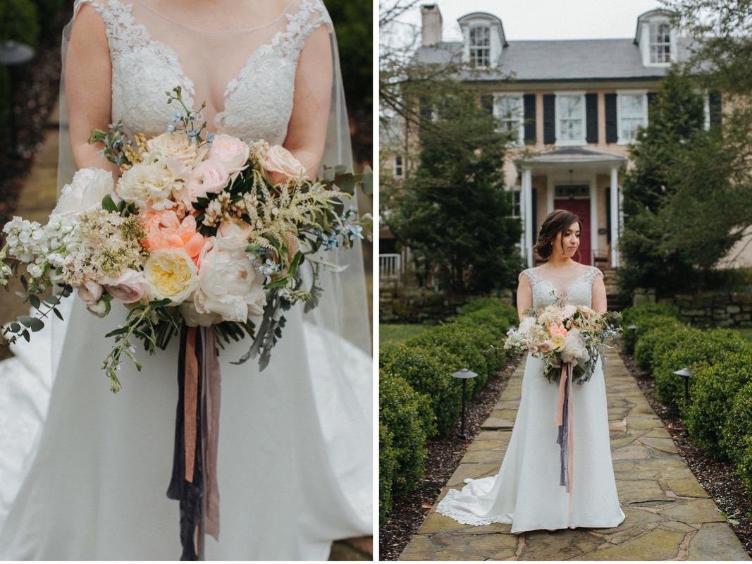 45_spring_county_HollyHedge_wedding_photography_bucks.jpg