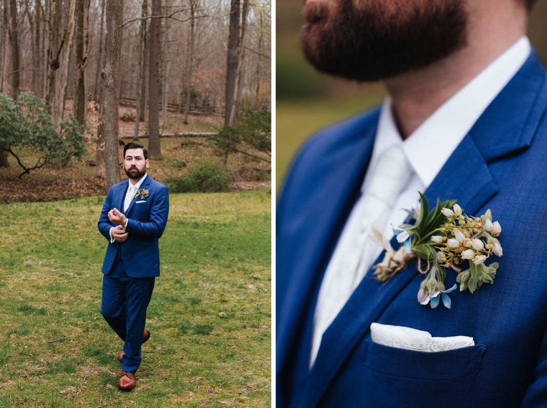 46_spring_county_HollyHedge_wedding_photography_bucks.jpg