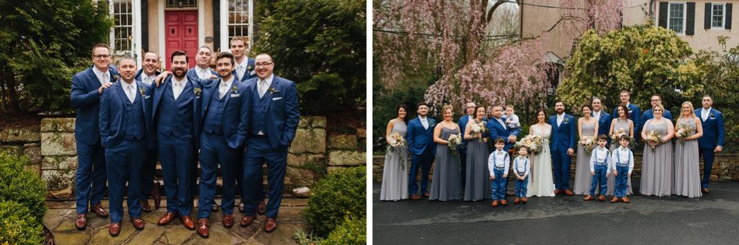 48_spring_county_HollyHedge_wedding_photography_bucks.jpg