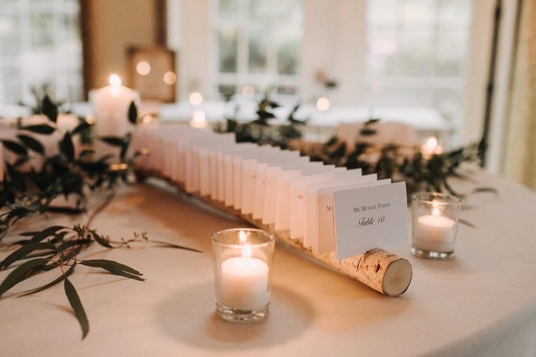 50_bucks_county_HollyHedge_wedding_photography_spring.jpg