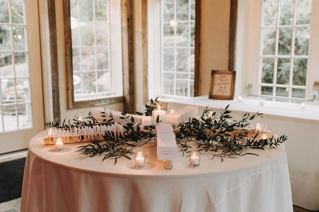 49_bucks_county_HollyHedge_wedding_photography_spring.jpg