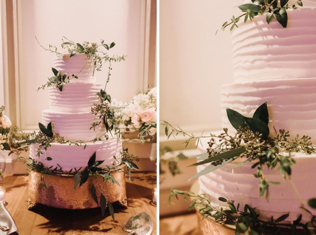 51_spring_county_HollyHedge_wedding_photography_bucks.jpg