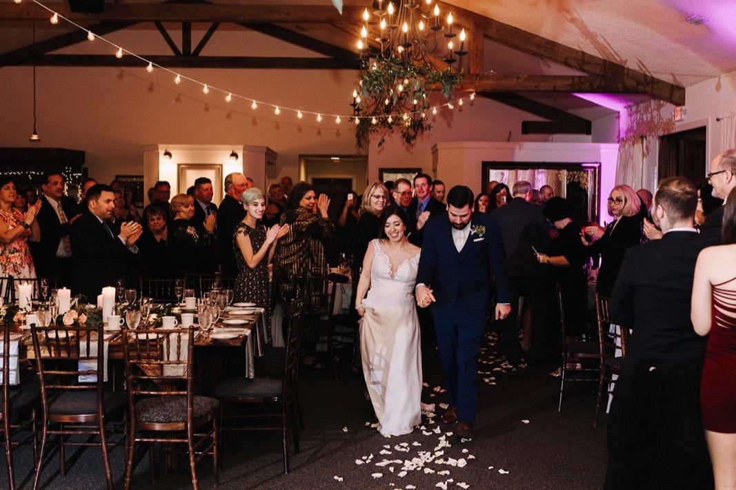 55_bucks_county_HollyHedge_wedding_photography_spring.jpg
