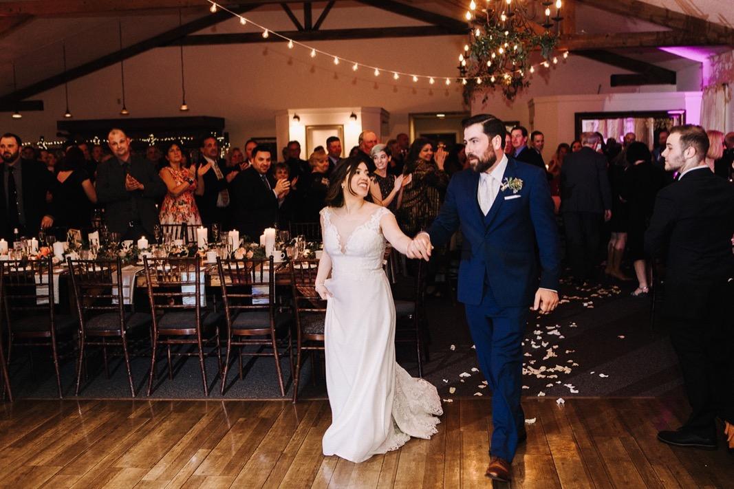 56_bucks_county_HollyHedge_wedding_photography_spring.jpg