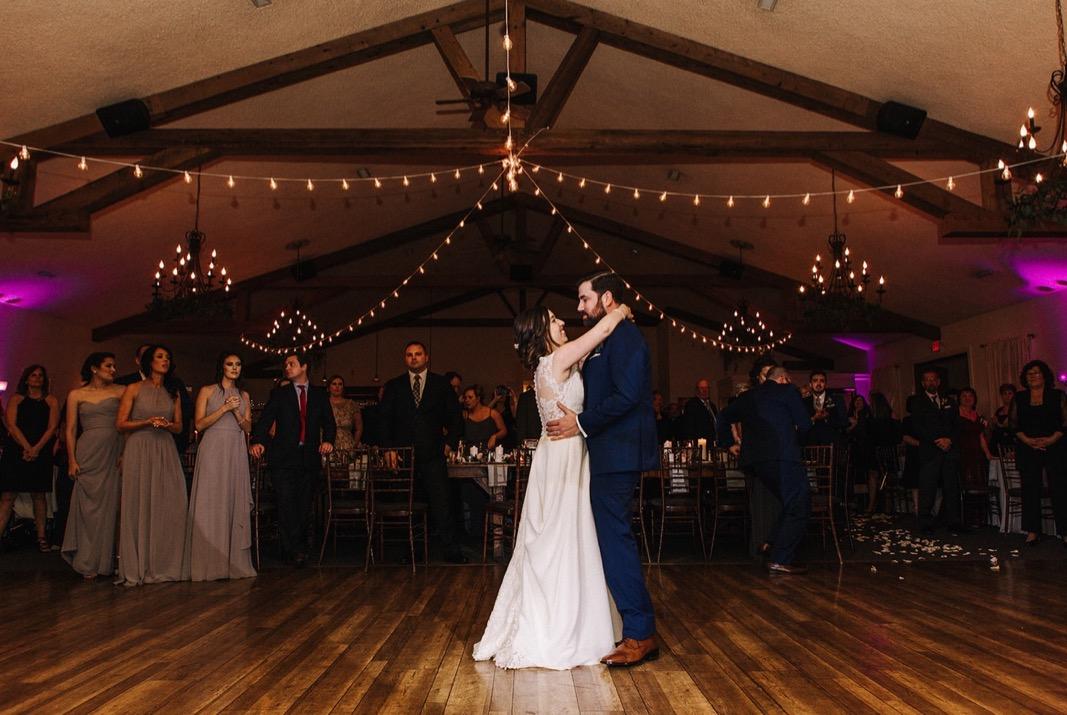 57_bucks_county_HollyHedge_wedding_photography_spring.jpg