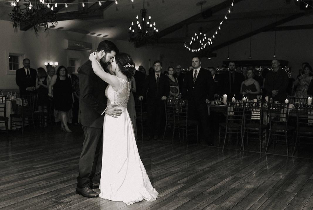 58_bucks_county_HollyHedge_wedding_photography_spring.jpg