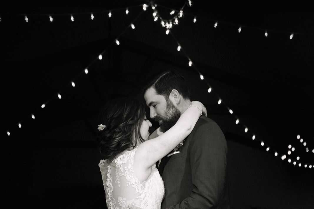 59_bucks_county_HollyHedge_wedding_photography_spring.jpg