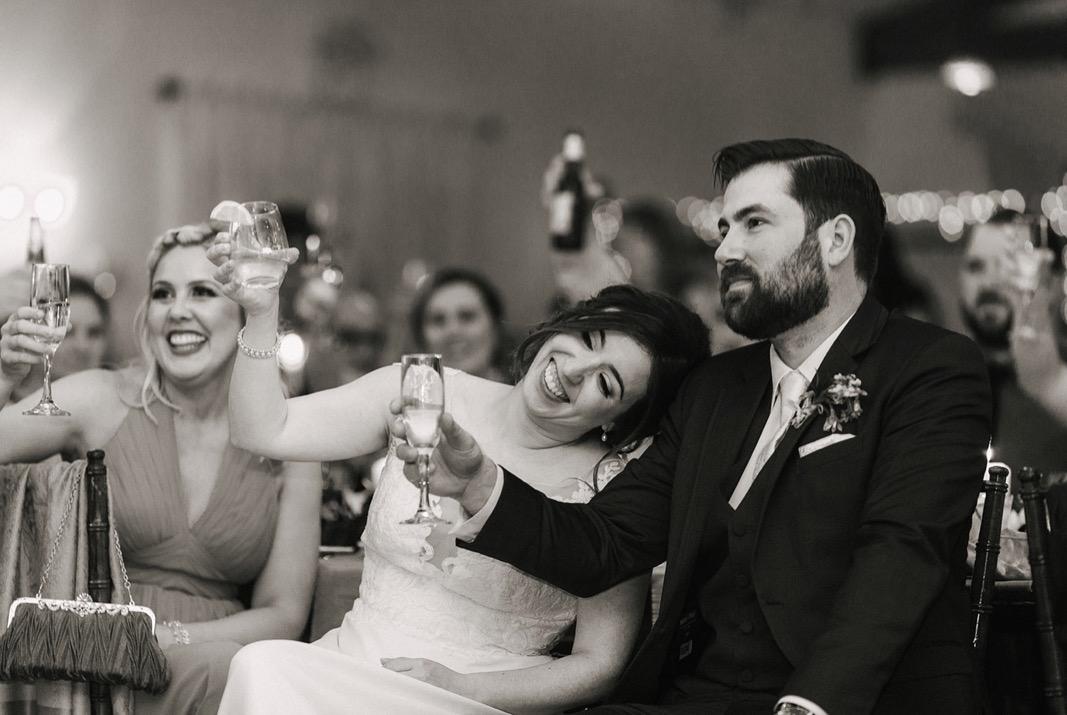 62_bucks_county_HollyHedge_wedding_photography_spring.jpg