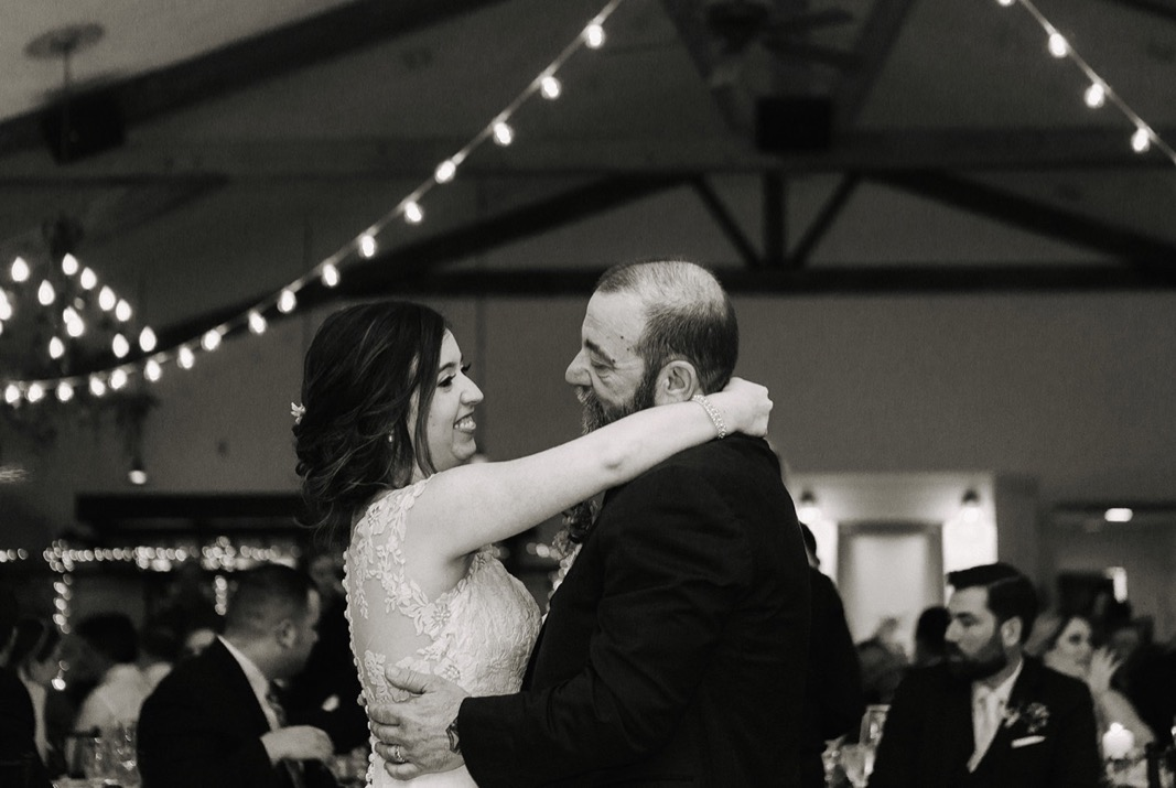 63_bucks_county_HollyHedge_wedding_photography_spring.jpg