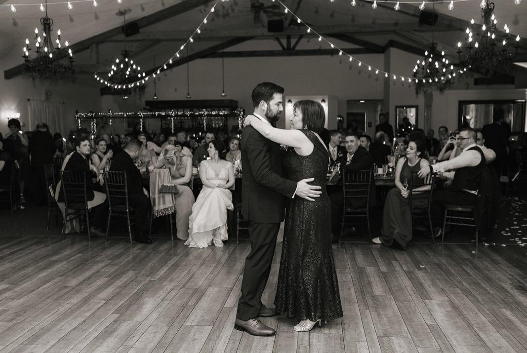 64_bucks_county_HollyHedge_wedding_photography_spring.jpg