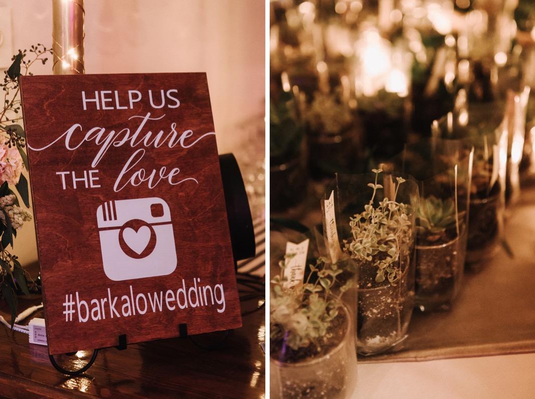 65_spring_county_HollyHedge_wedding_photography_bucks.jpg