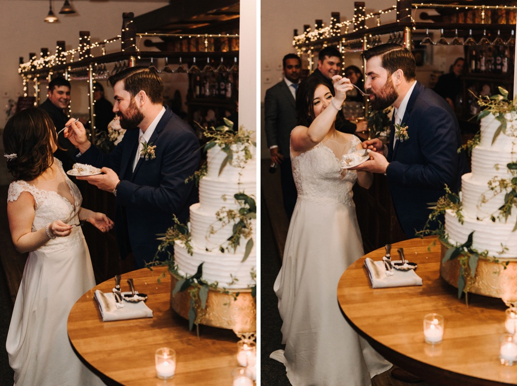 68_spring_county_HollyHedge_wedding_photography_bucks.jpg