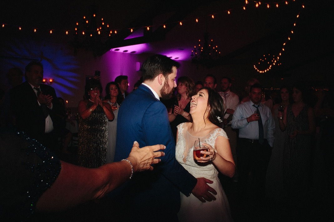 69_bucks_county_HollyHedge_wedding_photography_spring.jpg
