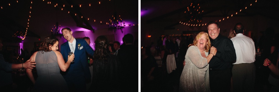 73_spring_county_HollyHedge_wedding_photography_bucks.jpg