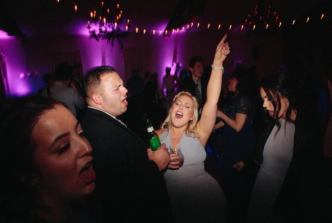 72_bucks_county_HollyHedge_wedding_photography_spring.jpg