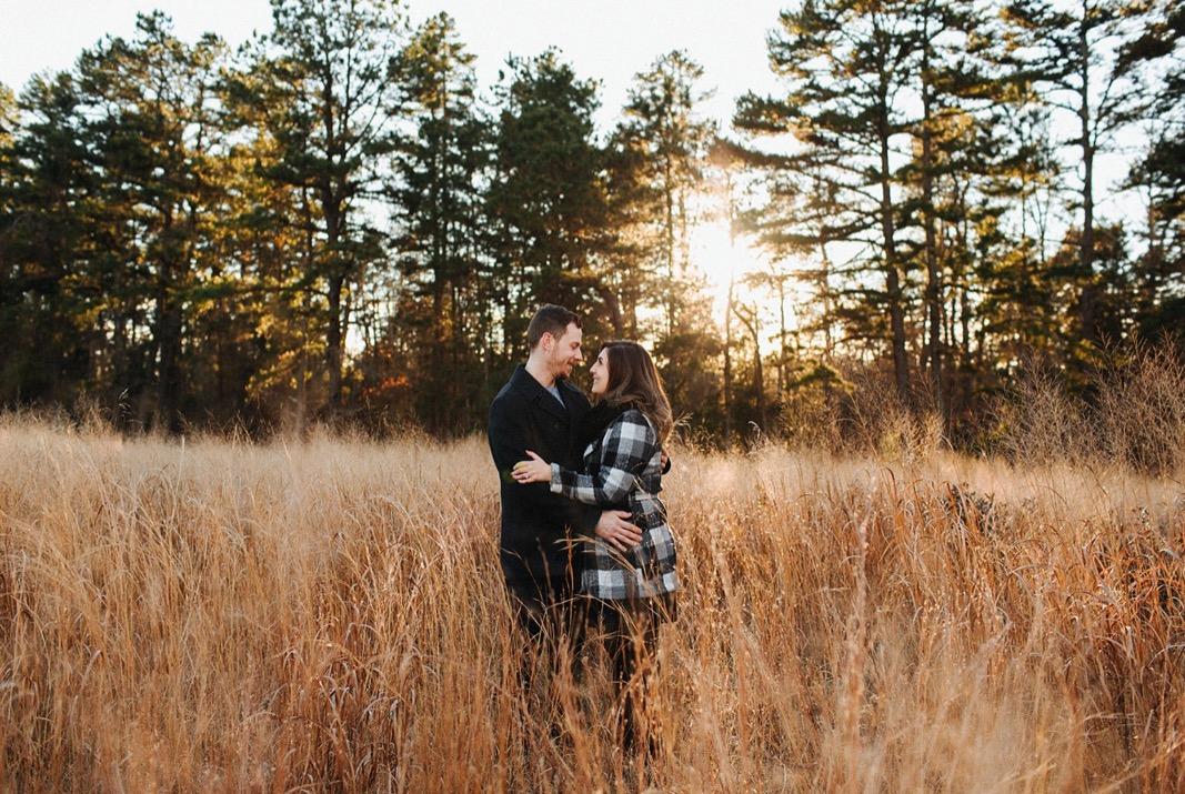 10_photographer,_Jersey,_batsto,_engagement,_winter,.jpg