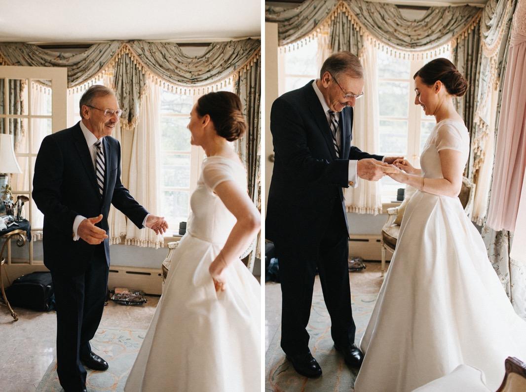 16_sheaf_county_barley_wedding_photography_bucks.jpg
