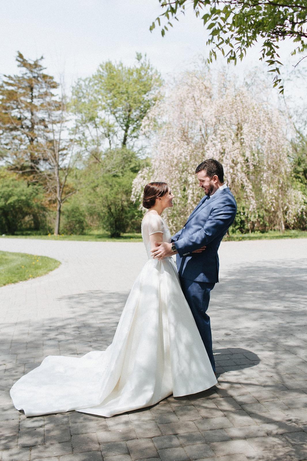 19_sheaf_county_barley_wedding_photography_bucks.jpg