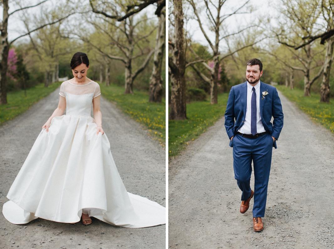 31_sheaf_county_barley_wedding_photography_bucks.jpg