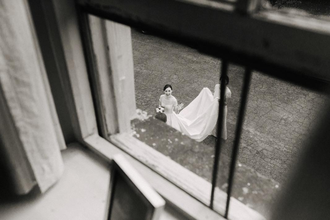 35_sheaf_county_barley_wedding_photography_bucks.jpg