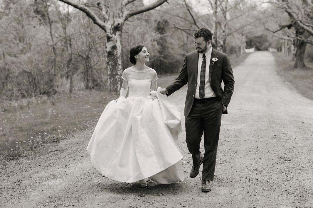 34_sheaf_county_barley_wedding_photography_bucks.jpg
