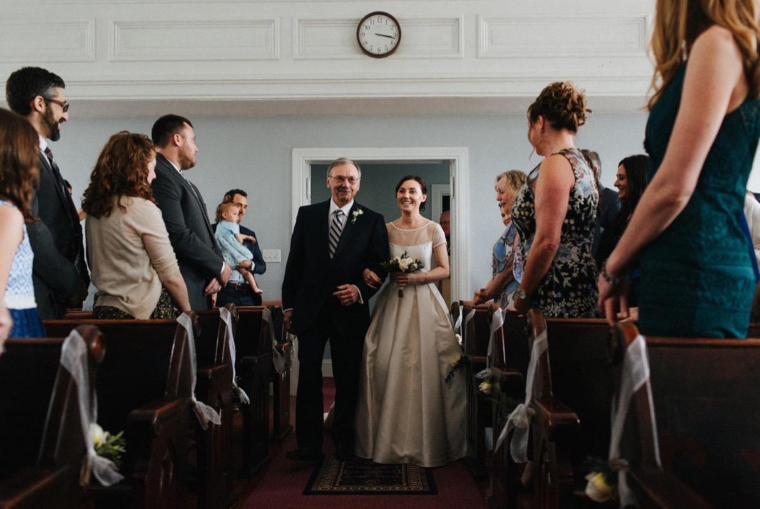 41_sheaf_county_barley_wedding_photography_bucks.jpg