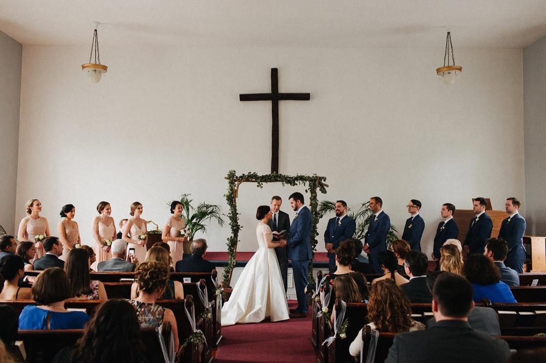 43_sheaf_county_barley_wedding_photography_bucks.jpg