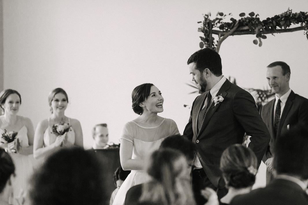 47_sheaf_county_barley_wedding_photography_bucks.jpg